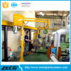 Mecanismos de levantamento mecânicos pequenos para bens carreg