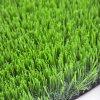 Польза для травы Lesuire искусственной для Lanscape (ПРОТИВ)