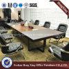 大きいサイズの事務机の会合の会議の席(HX-6M080)