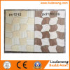20X30cm Cheap Ceramic Wall Digital Printing pour Interior Wall Tile