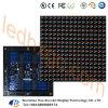 El panel de exhibición de LED de la tablilla de anuncios de LED de la publicidad al aire libre P10