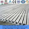 Le fournisseur de Golded fournissent à la pipe d'acier inoxydable la norme d'ASTM