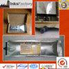 HP 780 Ink Bag для HP Designjet 8000s
