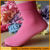 Calcetines coloridos del caramelo de los niños de Disosable