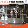 自動ペットびん純粋な水充填機