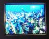 3.5 дюйма индикации TFT LCD