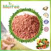 Estado de polvo y Compuesto de fertilizantes Fertilizantes de clasificación del trigo