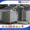 Het Systeem Tg1000 van het Aftasten van de Vrachtwagen van de Container van de Röntgenstraal van de zeehaven