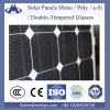 Comitato solare di alta qualità