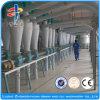 Стальная машина мельницы пшеницы серии 60-200t/D платформы с CE