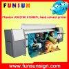 フェートン型オープンカーUd-3278k 8セイコーHead Spt 510/50pl DIGITAL Flex Banner Printer