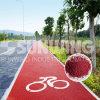 Prix bas EPDM Rubber Flooring pour Outdoor