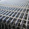 Het Net van het staal