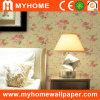 Papier peint de relief par PVC à la maison de décor (B-3607)