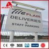게시판 또는 Road Sign Aluminium Composite Panel