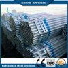 Rectangular suave de ASTM/cuadrado/pipa de acero redonda