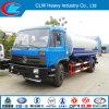 Dongfeng 4X2 10000L Water Tank Sprinkler Trucks voor Sale