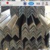 Цена Q345 Q235 Q195 25*25 50*50 100*100 120*120 в размеры стальной штанги угла утюга Kg