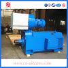 Elektrische Generatoren der Serien-Z4 hohe U/Min ohne Motor