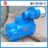 Мотор генератора высокого числа оборотов 2500 Rpm электрический трехфазный