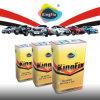 Approvisionnements des véhicules à moteur de peinture de haute performance de couleurs pleines pour des Surfacers de l'amorce 2k