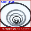 Het goede Rubberdie Verzegelen, Levering voor ABB, door Aeromat wordt gemaakt
