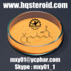 Pureza Vitamins y Amino Acids Isotretinoin del 99% para Treatment de Acne