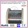 Alambre de resistencia de la calefacción A1 0cr23al5 para el resistor de frenado