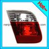 Le véhicule partie la lampe d'arrière automatique pour BMW E46 1998-2005 63216910538