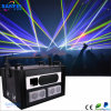 RGB Full Colors 20W Animation Laser