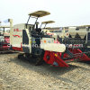 Brandnew горячая жатка зернокомбайна риса сбывания 2016