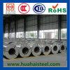 (CRC) laminé à froid bobine d'acier et de feuilles