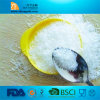 Msg Monosodium Glutamate con Different Purity y Mesh