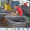 Hemisphärisches Head Carbon Steel Caps für Tubes oder Pipes