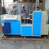Tazón de fuente de papel automático que hace la máquina