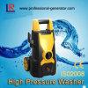1500W 105bar kaltes Wasser-Hochdruck-Unterlegscheibe
