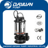 Qdx Stainless Submersible Electric Water Pump con CE (QDX Series Aluminum Housing)