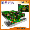 Matériel 2015 d'intérieur de cour de jeu de thème normal de jungle de la CE de Vasia