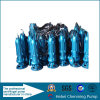 Electric High Flow High Head Draingage Dirty Well Water Pump