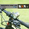 Nueva alta calidad de luces para bicicletas