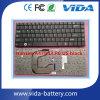 Clés d'ordinateur portatif de clavier d'ordinateur pour Hansee A470-I3 P6 I5