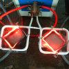 Máquina de tratamento térmico de indução de metal de alta freqüência (GY-40AB)