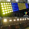 De Blindere LEIDENE van de Matrijs van Ce RoHS 5X5 Verlichting van het Stadium