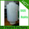 SGS Certificaat 18 van de Fabriek LLDPE van de Rek Jaar Broodje van de Film van het Jumbo
