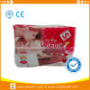 Quality Premium Free Samples Making Machine Baby Diaper in Cina