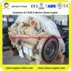 Cummins Marine Engine (Cummins 6LTAA8.9 M315)