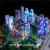 Коммерчески Architectural Building Model с Lighting Multimedia (BM-0058)