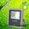 10W 30W 2700-6500k Flood Light