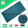Bande de conveyeur modulaire de tablette limitée d'Intralox1000series (Hairise1000)