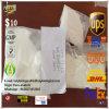 Aucun citrate de tamoxifène de Nolvadex de poudre de stéroïde anabolisant d'effet secondaire